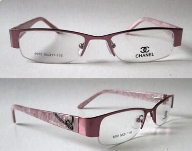 daftar harga kacamata minus terbaru februari 2019 til
