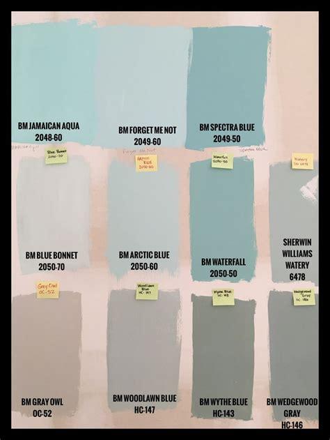 2060 best home decor colors images on paint