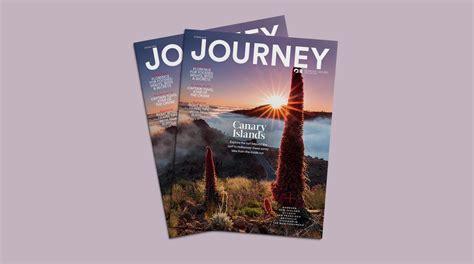 princess cruises journey magazine customer magazine of the year shortlist for journey at ppa