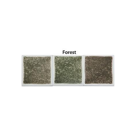 lowes self adhesive backsplash tiles smart tiles sm1031