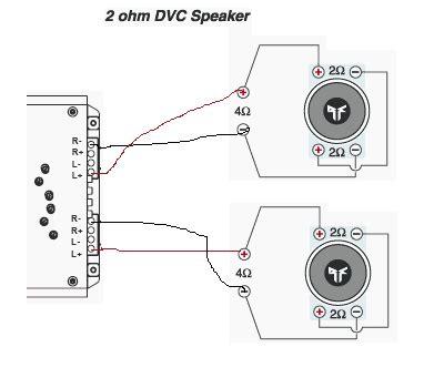 kicker comp vr wiring diagram kicker free engine image