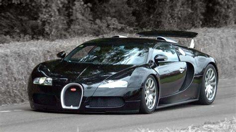 Bugati Car by Auto Mobiles Bugatti Car