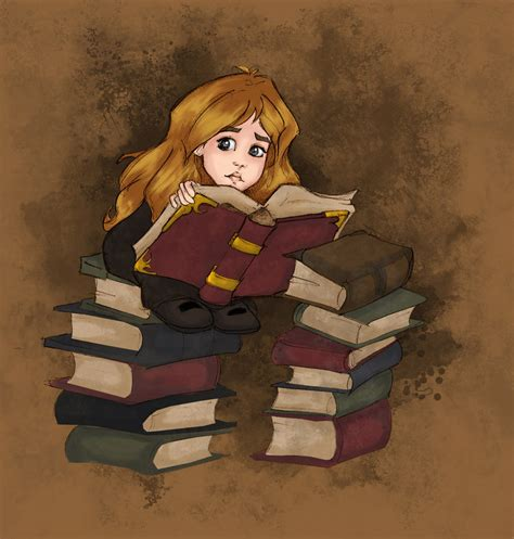 the bookworm a novel books the bookworm by ninidu on deviantart
