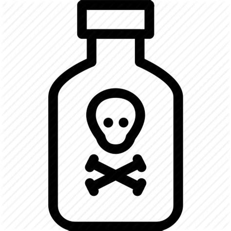Chemistry, deathly, drug, laboratory, medicine, pharmacy ...