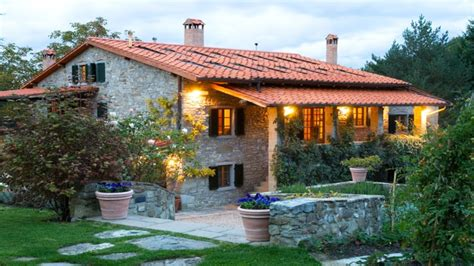 tuscan house design small tuscan style house plans idea house style design