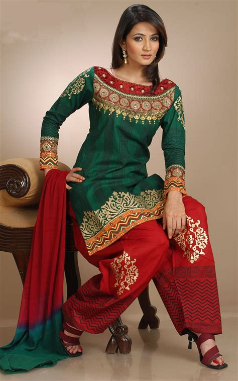 salwar designs  patterns april