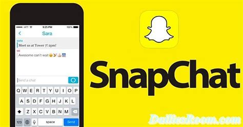 snapchat app for android free www snapchat snapchat app free for android device