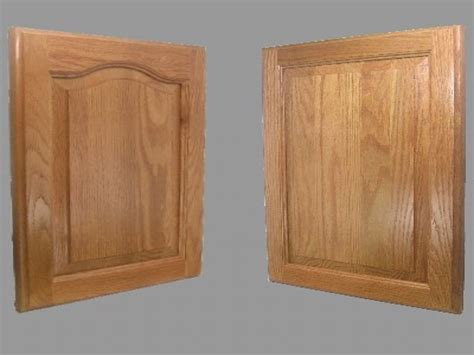 how to match thermofoil cabinet doors loccie better