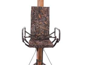 Tree Stand Cushion King Slumper Deer Seats Replacement Tree Stand