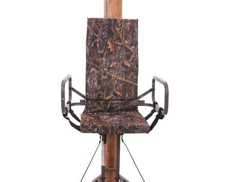 replacement deer stand seats king slumper deer seats replacement tree stand