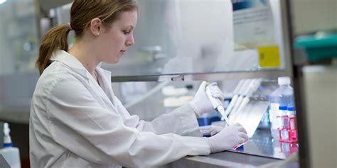 Biomedical Engineering Ms Mba Top by Biomedical Engineering Master S Degree At Cwru