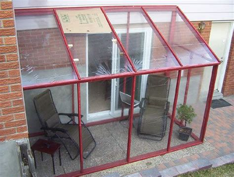 Diy Sun Rooms 124 Best Images About Garden Greenhouse On