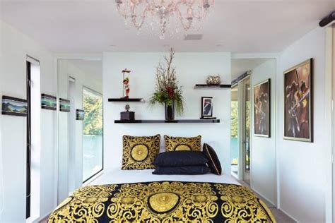 most beautiful bedrooms five of new zealand s most beautiful bedrooms stuff co nz