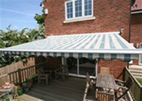 Marygrove Awning by Marygrove Awnings Toledo