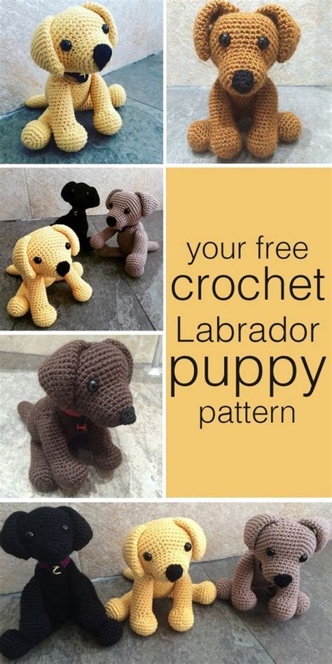 crochet parfait making your own crochet or knitting charts 7449 best crochet dolls and toys images on pinterest