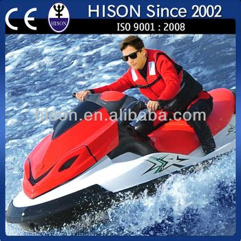 water scooter drivers hison latest generation price water scooter buy water