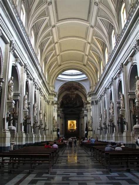 cattedrale di palermo interno cattedrale di palermo palermo