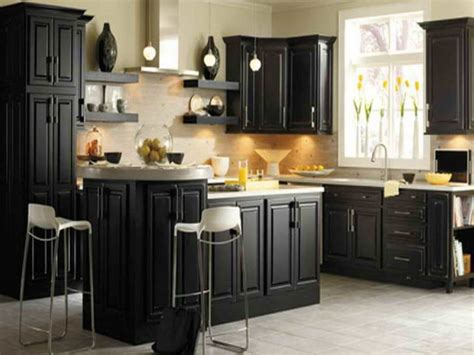 from oak to awesome painted gray and white kitchen 22 awesome images painting kitchen cabinets before and
