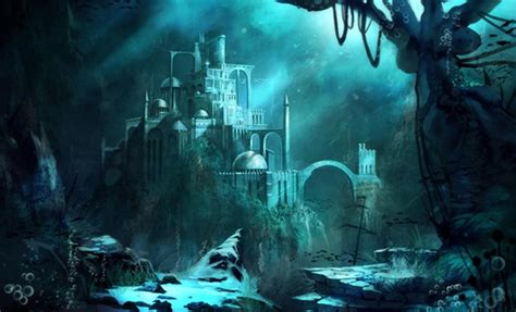fan and lighting world boynton beach florida russian atlantis tomb raider s invisible city of kitezh