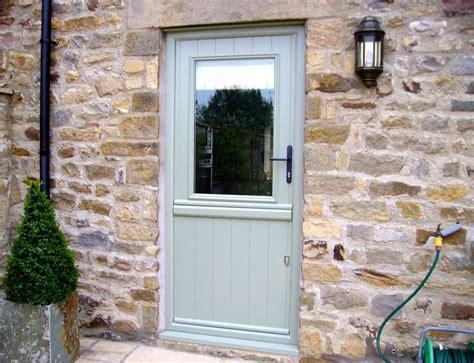 White Glazed Upvc Stable Door Google Search Back Door Stable Front Doors