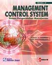 Buku Sistem Pengendalian Manajemen sistem pengendalian manajemen management system jil 2 ed 11 books bags shirts etc