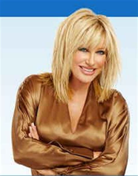susan sommers hair cut suzanne somers hairstyles i like pinterest suzanne