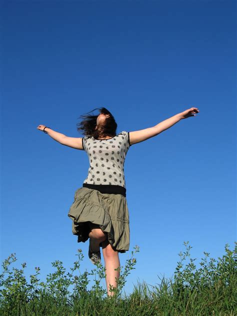 natural remedies for pmdd mood swings pmdd natural treatments natural therapies for the