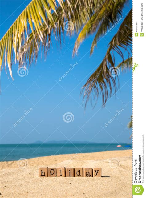 Summer Travel Season Is Officially Way by And Summer Season Sign Stock Photo