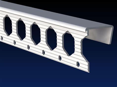 skim stop bead drylining beading from renderplas s uk product range