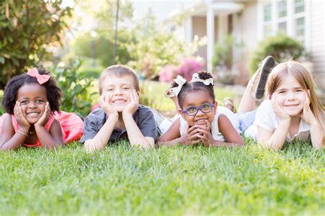 best adoption agencies emily s top 5 myths about international adoption holt