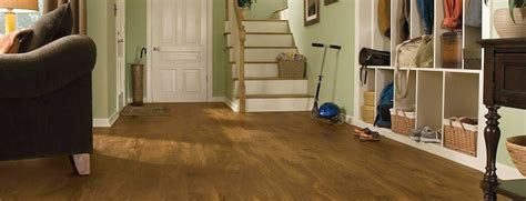 top 28 armstrong flooring kitchener how often should