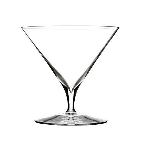 best martini glasses 10 best martini glasses in 2016 unique martini glasses