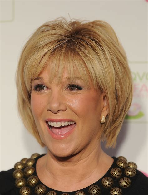 short layered bob hairstyles for women 60 fine hair style