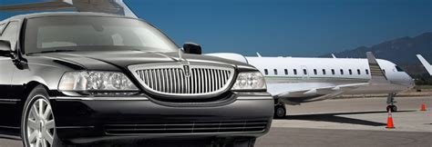 car ride to airport the best ride to the denver airport car service limo
