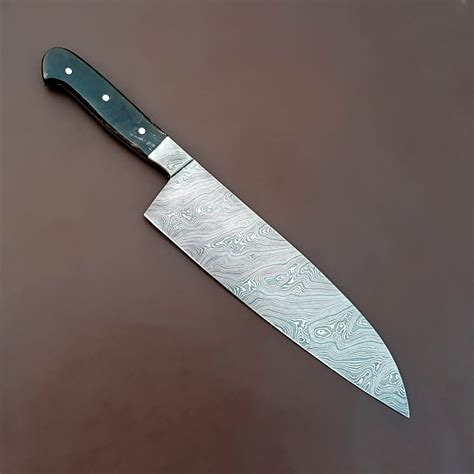victorinox grand ma 238 tre chef s knife in rosewood 7 7400 20g chef s knife function and use evolution chef knife 140mm