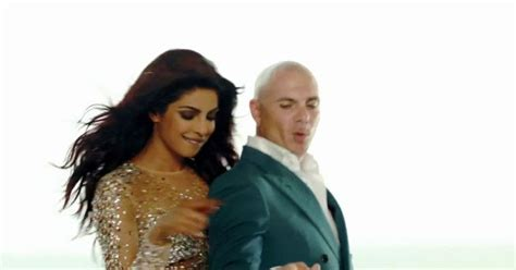 priyanka chopra all english song free download free all movies mp3 video songs softwears and pc games
