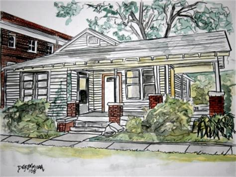 jean vance artist house paintings commissions painting of houses extraordinary house paintings jean
