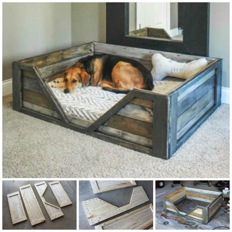 Milk Crate Bed Frame 1000 Ideas About Crate Bed On Crates Beds And Wine Crates