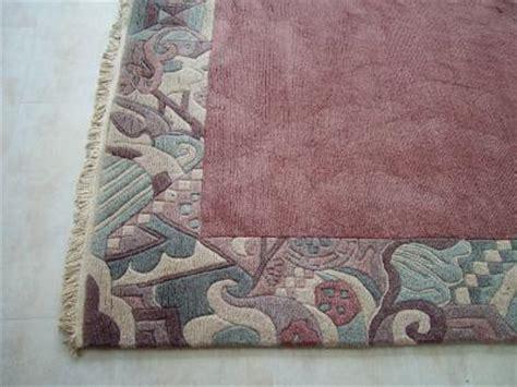 teppiche konstanz tibeter teppich konstanz markt de 8973151