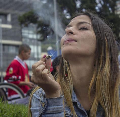wann wird cannabis wann wird cannabis endlich legalisiert