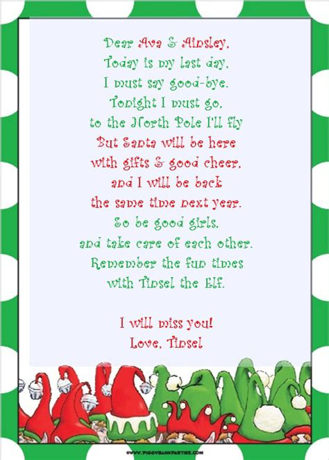 on the shelf goodbye letter template on shelf goodbye letter about jesus calendar
