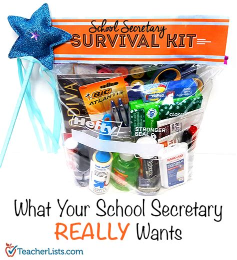 christmas gift ideas for a school secretary to all the school office goddesses who make our schools go and keep us sane