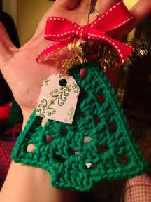 fiddlesticks my crochet and knitting ramblings crochet