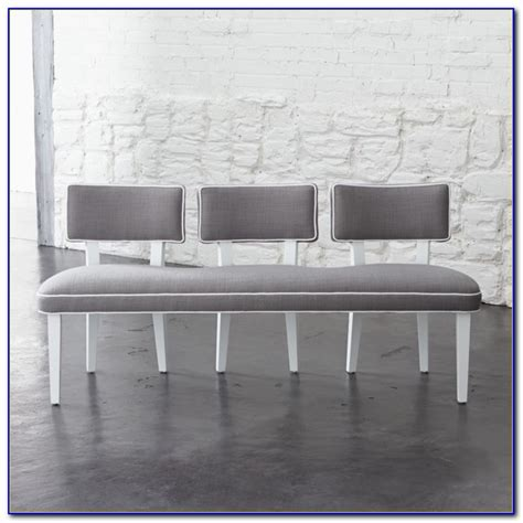 upholstered bench seat australia upholstered dining room bench seat bench home
