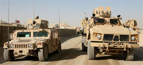 best 25 armored vehicles ideas on hummer