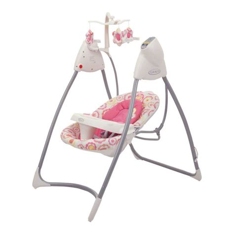 pink graco swing page not found landmarkshops com