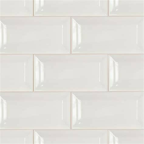 astonishing home depot ceramic tile x home depot ceramic