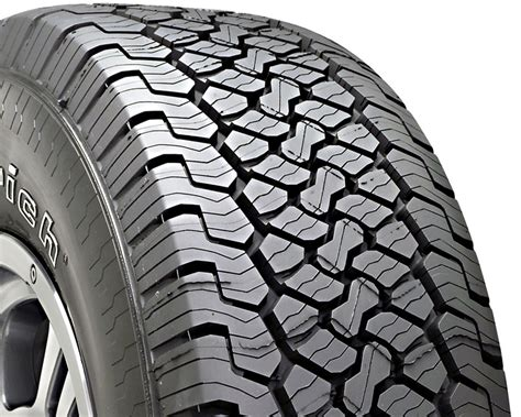 bfg rugged trail ta bfgoodrich tires tire nc