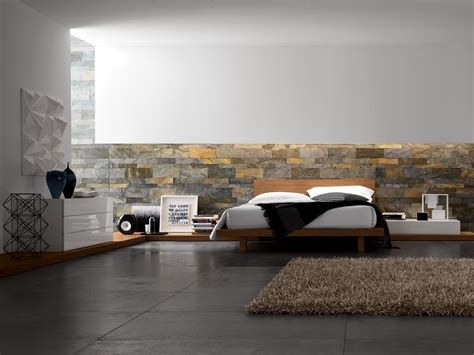 Maxi Adresia Grey Pavimento Rivestimento In Ardesia Maxi Murales By Artesia