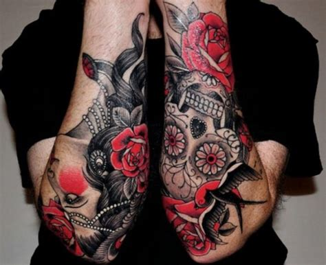 mexican tattoos www pixshark com images galleries with